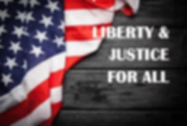 Liberty & Justice For All-Title Only.jpg
