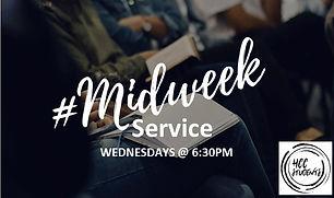Youth MidWeek Service.jpg