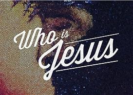 Who Is Jesus Website.jpg