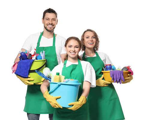 Professional-Office-cleaners-preston.jpg