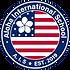 Aloha_logo_flag500_500.png