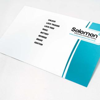 printed-labels.jpg
