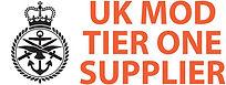 UK-MOD-Supplier.jpg