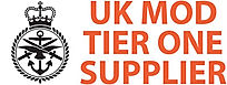 UK-MOD-Supplier.jpg