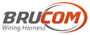 Brucom-Wiring-Harness-Logo.png