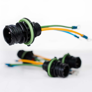 cable_assembly.jpg