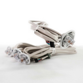 cable assembly.jpg