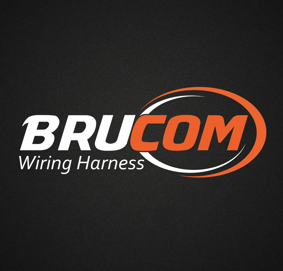 Cable Assembly Stafford Brucom Wiring Harness Design