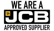 JCB-Approved.jpg