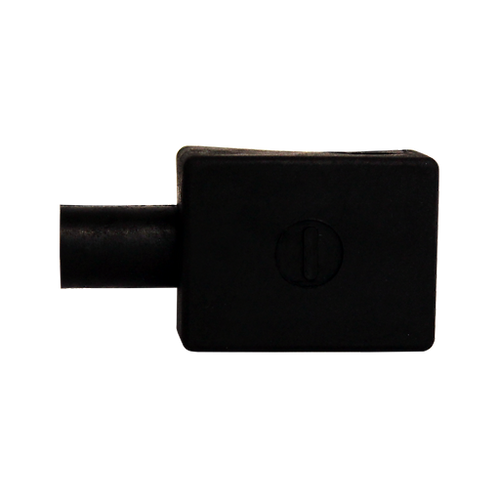 Battery Terminal Cover