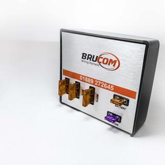 brucom-control-box-fascia-plate_edited.j
