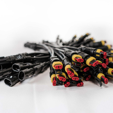 cable-assembly.jpg
