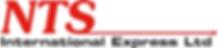 nts-small-logo PNG.png