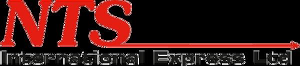 nts-small-logo Transparent Background.pn