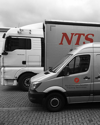 Van + Truck.jpg