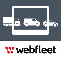 TomTom WebFleet.png