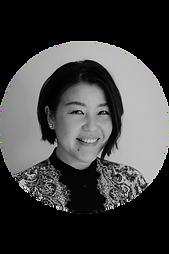 Yuko Profile.png