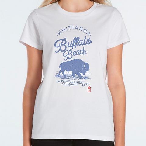 BuffaloBeach(w)