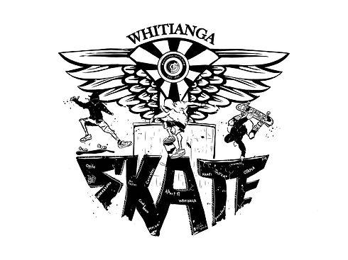 Whit Skate web.jpg