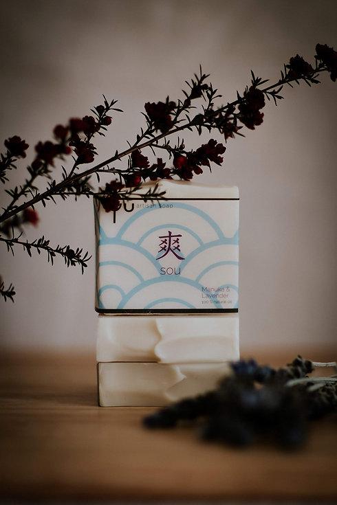 Yu Artisan Soap Coromandel-64.jpg