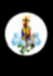 Pagdaong Logo.png