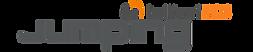 Jumping Kids Logo.png
