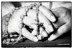 Bethel_Prayer Web size