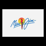 Visit Maui Jim Website Maui Jim Vancouver Sunglasses