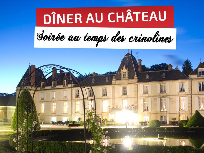 Diner-au-chateau-Aveny