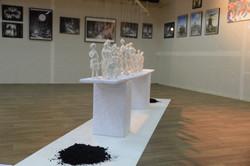 portes ouvertes ateliers artistes 2