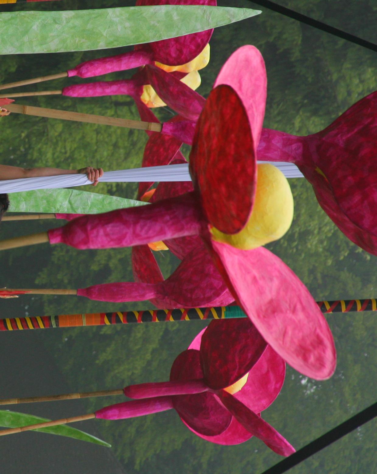 19 detail fleur1