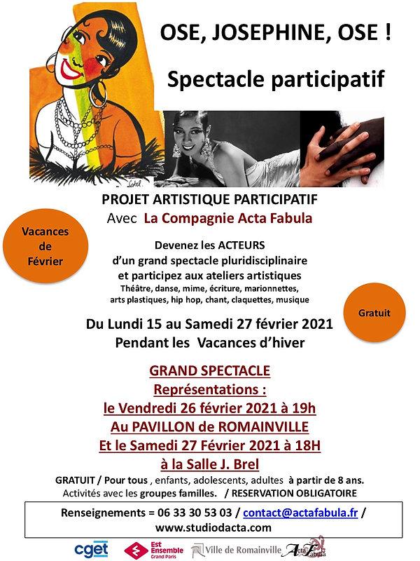 Flyer et affiche a imprimer Forum 2020.j