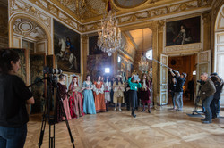 nos_costumes_tournent_à_Versailles