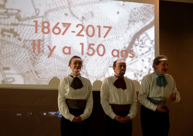 1857 2017 romainville Genevoix premier m