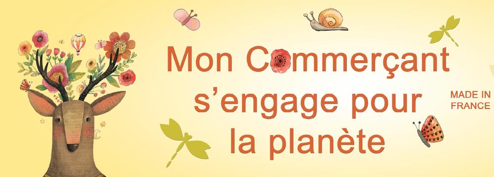 csm_10-01-commercant-sengage-pour-la-pla
