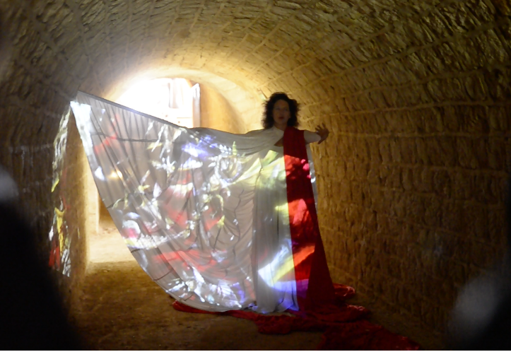 visite grafittis 2.17 fort de condé.png