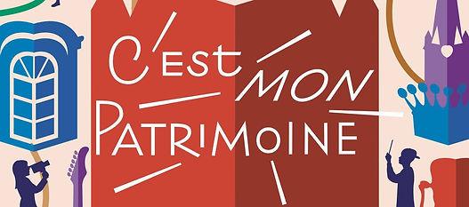 Visuel_C_est_mon_patrimoine_2020.jpg