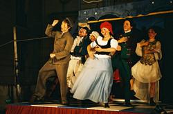 08 theatre