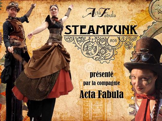 steampunk voyageurs utopiste .jpg