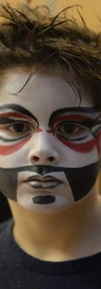 parade 2017 - make up .JPG
