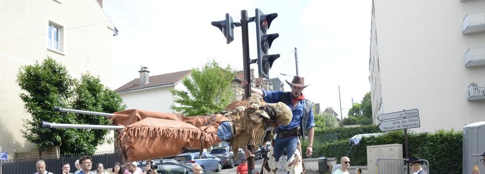 COWBOYS ECHASSIERS EQUILIBRE _FP26466.JP