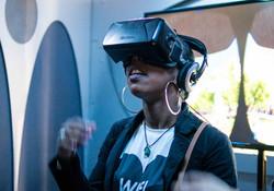 oculus_expérience_virtuelle_soirée_star_wars