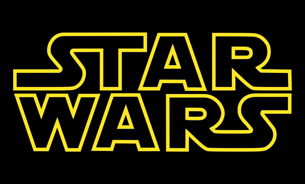 star wars le titre