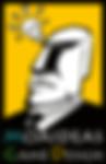 圖層 1.jpg