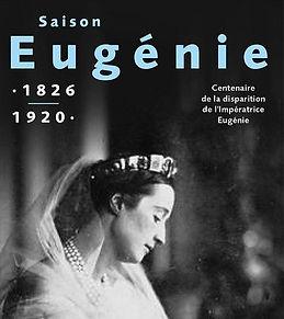 saison-eugenie-2-tt-width-446-height-502
