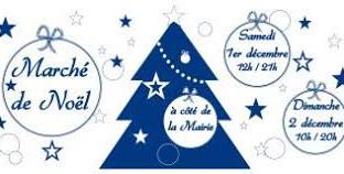 Les Fééries seront samedi et dimanche à Varennes Vauzelles ! Lancement des festivités de Noel dans l