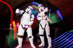 lightpainting storm trooper1
