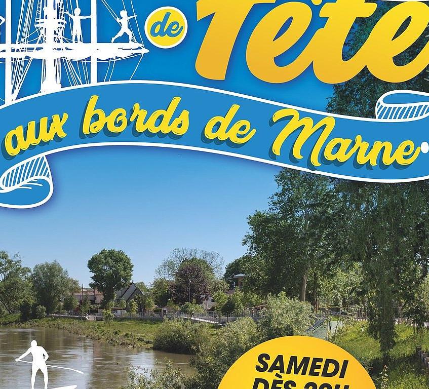 csm_Bords-de-Marne-2019_f626818c56