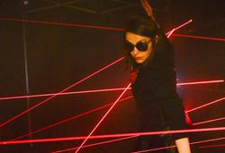 Cage_laser_échappez_vous_!