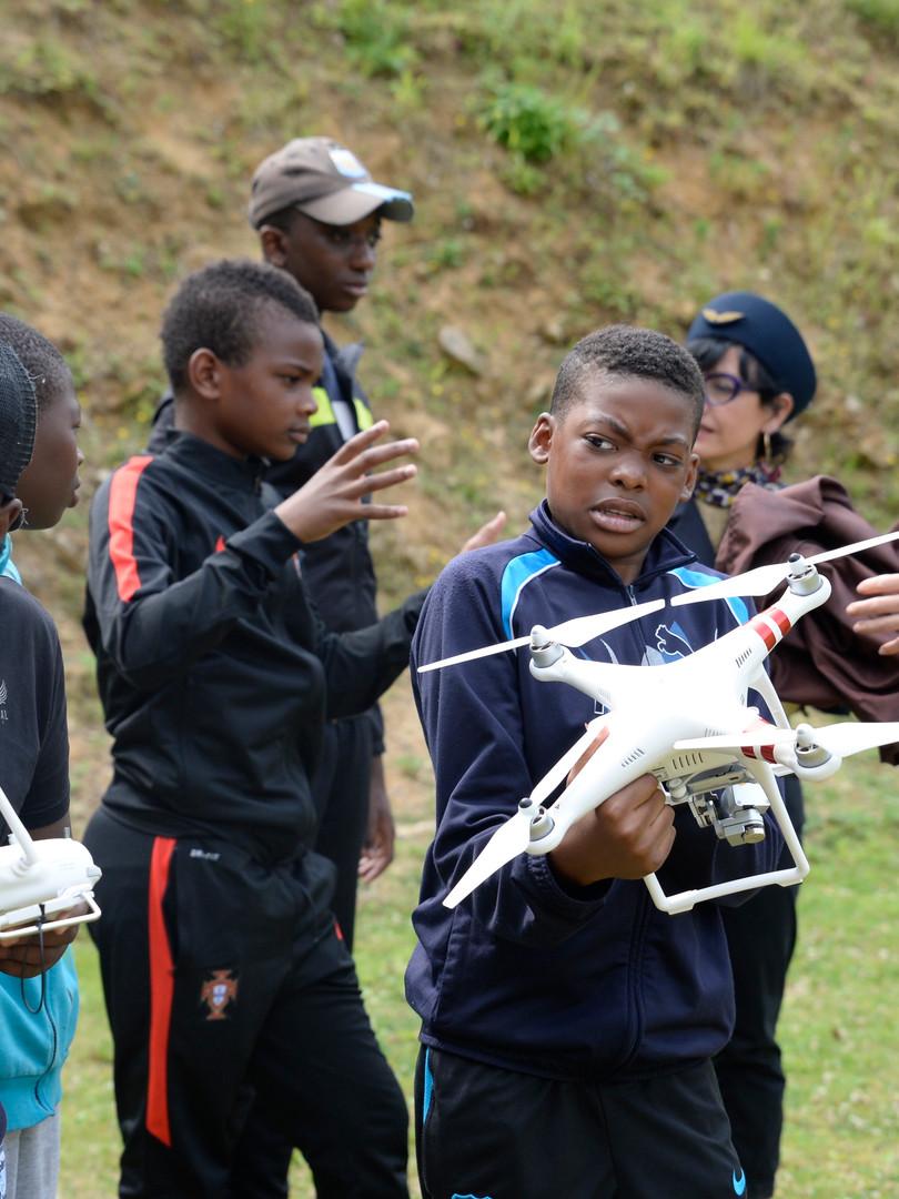 découverte du drone .jpg